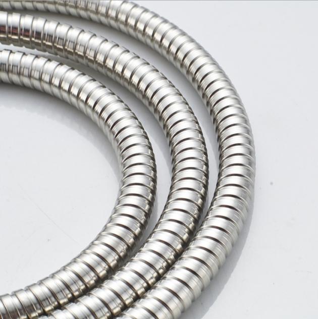 銅芯軟管 /防纏繞/耐腐蝕/不銹鋼 2
