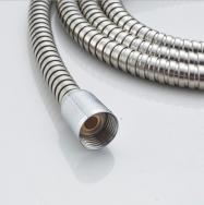 銅芯軟管 /防纏繞/耐腐蝕/不銹鋼 1
