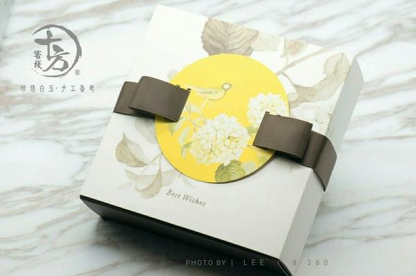 黃鳥-4入 1