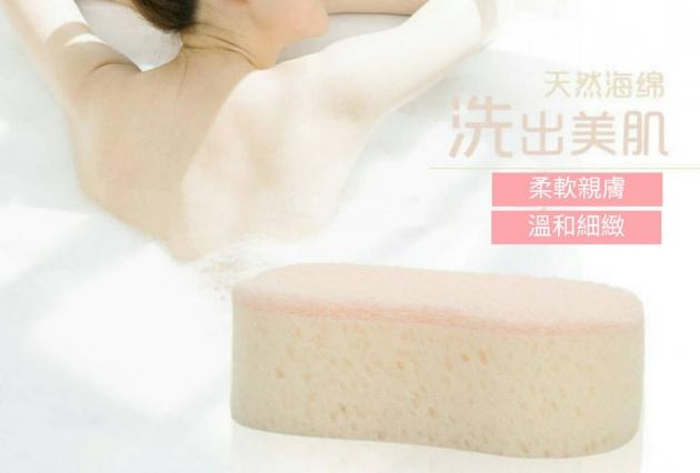 日本進口海綿 1