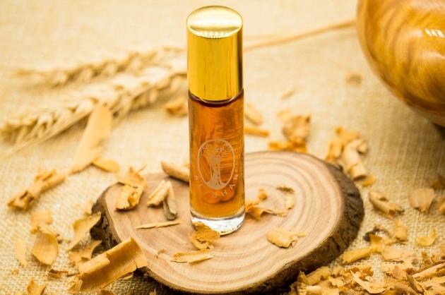 檜 木 油 2