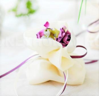婚禮小° 禮 3