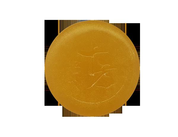 金 御 皂 2